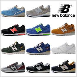new balance b2b