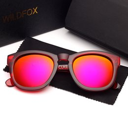 glasses for sale online  Wildfox Sunglasses Online