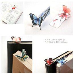 Quality stationery paper