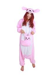Wholesale 2014 New HOT Sesame Street Elmo Costume Cosplay Adult romper Animal pajamas pyjamas onesie Unisex Sleepwear Sleepsuit