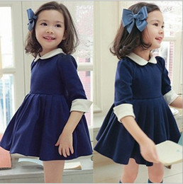 School Uniforms At Crazy Good Prices. Great planetbmxngt.ml Shipping over $49 · Great Service · Clothes, Shoes, & More · Premium School UniformsDresses: Casual Dresses, Party Dresses and more.
