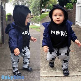 Wholesale Cool kids pants cross printed children trousers spring autumn kids costume children girls boys harem pants baby clothes A135