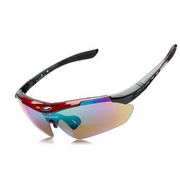 buy sports sunglasses  Prescription Sports Sunglasses Online