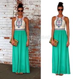 Casual Green Dress Cheap Online - Cheap Green Dress Short Casual ...