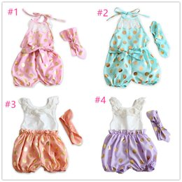 Discount Vintage Clothing For Baby Girls | 2017 Vintage Clothing ...