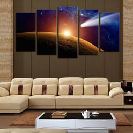 discount spray paint art space 2016 spray paint art. Black Bedroom Furniture Sets. Home Design Ideas