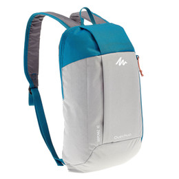4161b5fec6 Small Hiking Backpack Black Online