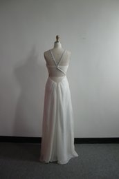 Wholesale in stock special occasion dresses