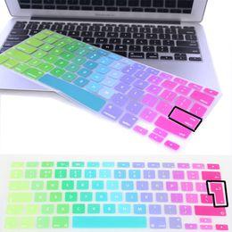 discount macbook pro uk keyboard cover on sale