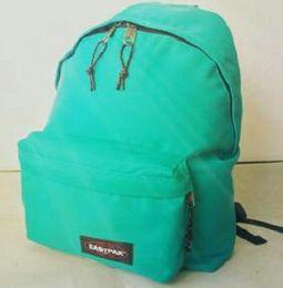 Nice Bag Brands Suppliers | Best Nice Bag Brands Manufacturers ...