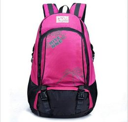 Best Travel Bags Brands Online | Best Travel Bags Brands for Sale