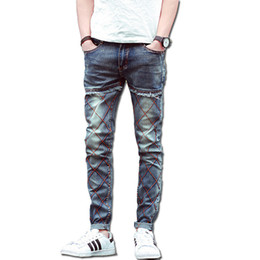 Discount Mens Low Rise Jeans | 2017 Mens Low Rise Jeans on Sale at ...