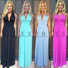 Discount Ladies Party Dresses Size 18 - 2017 Ladies Party Dresses ...