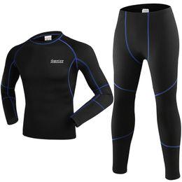 Mens Spandex Thermal Underwear Online | Mens Spandex Thermal ...