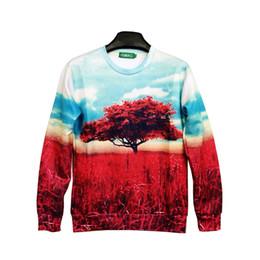 Discount Cheap Crewneck Sweatshirts | 2017 Cheap Crewneck ...