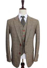 Mens Suits Tailoring Online | Mens Suits Tailoring for Sale
