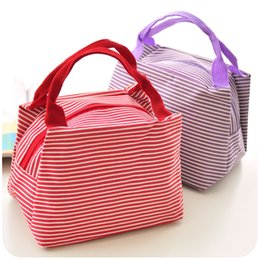 Discount Small Lunch Bags For Women | 2017 Small Lunch Bags For ...