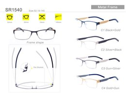 discount designer frames outlet wholesale 30 pcs lot hyperelastic eyewear factory outlet women brand designer optical