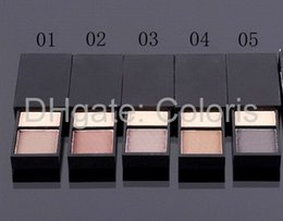 Wholesale Brand Makeup Eyebrow Enhancers Brow Shader Fard Poudre Pour Les Sourcils g