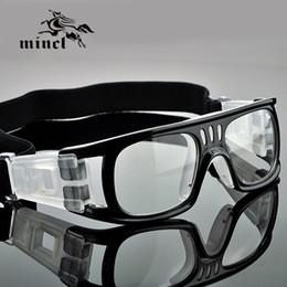 sport eyeglass frames x9v9  Basketball glasses football glasses basketball myopia eyeglasses frame pc sports  glasses frame online