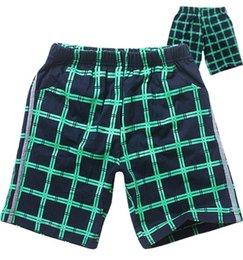 Wholesale 12pcs Minecraft Boys Sporting Outdoor Pants Men Casual Cartoon Hot Online Game Pattern Pant Man Monster JJ Trousers green black