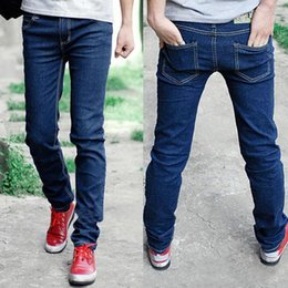 Discount Skinny Jeans 28 | 2017 Mens Skinny Jeans Size 28 on Sale ...
