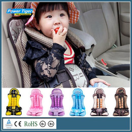 2017 safe cars for kids high quality baby car seat portable child safe car seat kids