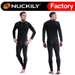 Mens Thermal Long Underwear Set Online | Mens Thermal Long ...