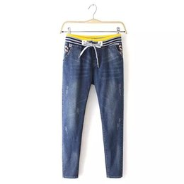 Discount Women S Graffiti Jeans | 2017 Women S Graffiti Jeans on ...