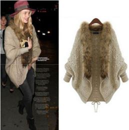 Girl Cheap Winter Coats Online   Cheap Baby Girl Winter Coats for Sale