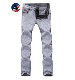Discount Mens Super Skinny Jeans | 2017 Super Skinny Mens Jeans on ...