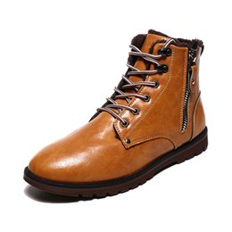 Discount Best Male Leather Shoes | 2017 Best Male Leather Shoes on ...