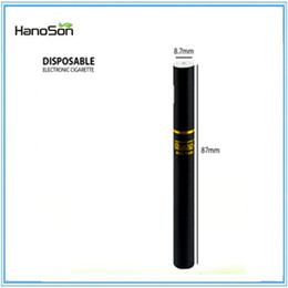 Where can i get electronic cigarettes from