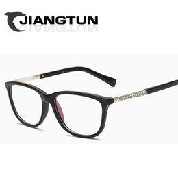 Discount Vintage Round Prescription Glasses 2016 Vintage ...