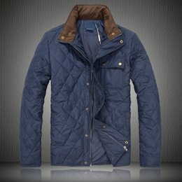goose down jackets cheap