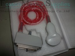 Wholesale Compatible New Hitachi EUP T Abdominal Convex Array Ultrasound Transducer Ultrasound Probe with Months Warranty