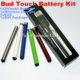 Do electronic cigarettes emit toxins