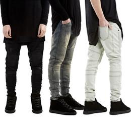 Black Jeans On Sale - Xtellar Jeans