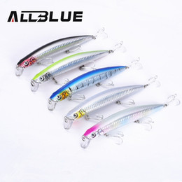 discount fishing lures for plastic soft | 2016 soft plastic, Reel Combo