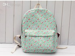 Cute Backpacks Middle School Girls Online | Cute Backpacks Middle ...