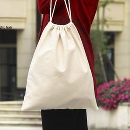 Large Drawstring Shoe Bags Online | Large Drawstring Shoe Bags for ...