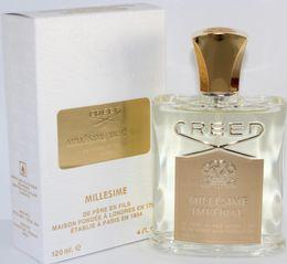 TS Creed Imperial Millesime империя король аромат / King аромат духи 120ml