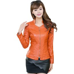 Branded Jackets For Womens | Outdoor Jacket