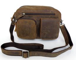hermes birkin tan - Discount Unique Leather Messenger Bags | 2016 Unique Leather ...