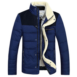 Down Jacket Material Online | Down Jacket Material for Sale