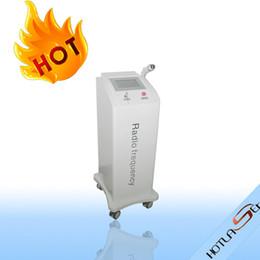 Wholesale Salon Use Big Lifting Device RF Machine for Skin Lifting