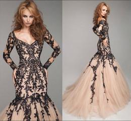 Unusual Evening Dresses Online 47