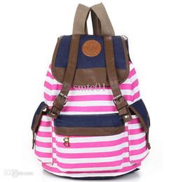 Discount Cute Teen Backpacks | 2017 Cute Backpacks For Teen Girls ...