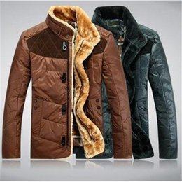 Wholesale super deal men s down jacket top fashion down jackets and plus size keep warm and top qualiry zippers
