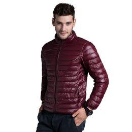 Light Coats For Winter | Down Coat